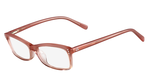 Eyeglasses Calvin Klein Collection CK5776-O-601-47-15-130