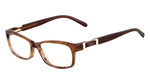 Eyeglasses Calvin Klein Collection CK7851-O-216-52-16-135