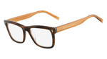 Eyeglasses Calvin Klein Collection CK7888-O-241-53-18-140